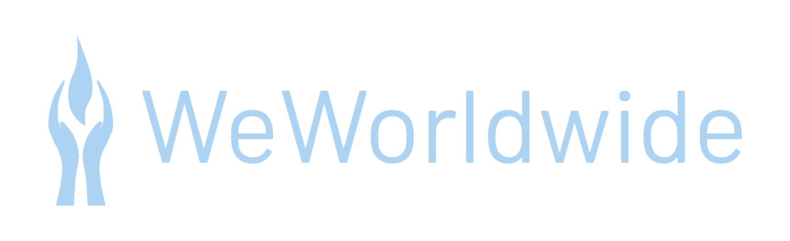 WeWorldwide